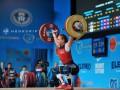 Юлия Калина: Олимпийские игры в Лондоне для меня пролетели как во сне