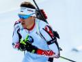 Чемпионат Европы: Анев сенсационно выиграл индивидуальную гонку, Семенов попал в топ-10