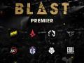 BLAST Premier Spring Series 2020: видео онлайн трансляция матча турнира по CS:GO