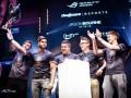 CS:GO Анонсированы даты начала второго сезона Esports Championship Series