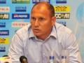 Дмитрий Черышев: Мы довольны выходом Коноплянки