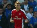 Бендтнер готов покинуть Арсенал