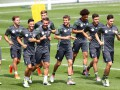 Палач для хозяев: Статистика выступлений сборной Германии в полуфиналах Евро