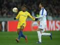 Динамо ответило на заявление Челси о расизме со стороны фанатов киевлян