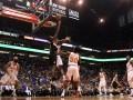 Финикс установил антирекорд НБА