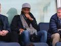 Дрогба в третий раз вернется в Челси