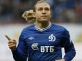 Динамо хочет вернуть Воронина назад в Москву