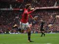 Игрок МЮ жестко ответил легендарному игроку Ливерпуля
