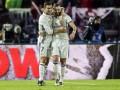 Реал Мадрид – Касима 4:2 Видео голов матча Клубного чемпионата мира