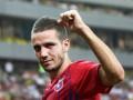Динамо Киев летом может усилиться хавбеком Стяуа