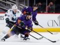 НХЛ: Филадельфия обыграла Рейнджерс, Аризона разгромила Сан-Хосе