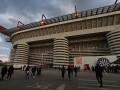Интер и Милан объявили о сносе стадиона Сан-Сиро