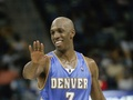 В NBA назвали самого благородного баскетболиста