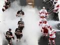 Время большого хоккея: В NHL начинаются финалы конференций