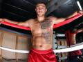 Ломаченко: Мне не хватает топовых боксеров