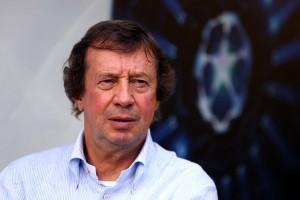 Экс-тренер Динамо объявил о начале выпуска спортивной одежды