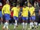 Бразилия победила, но викторию эту легкой не назовешь