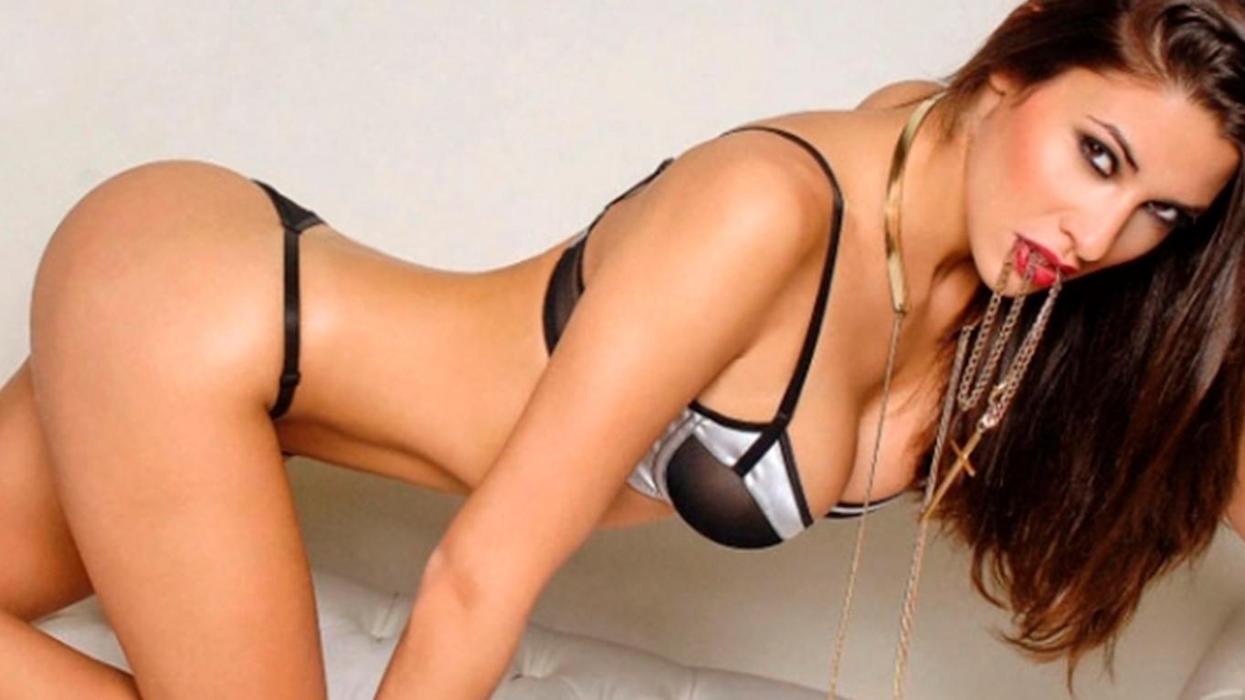 Lindsay lohan pussy