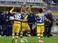 Клуб Серии А может прекратить существование после окончания сезона