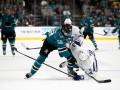 НХЛ: Тампа уступила Бостону, Питтсбург обыграл Оттаву