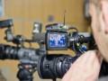 Евро-2012: В Голландии покажут фильм о Харькове