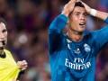 Португальский колдун заявил о наложенном на Роналду проклятье