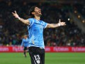 Уругвайский футболист установил мировой рекорд по количеству переходов в разные клубы