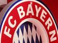 Как Adidas и Audi. Бавария готова продать часть акций новому инвестору