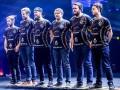 CS:GO Организаторы DreamHack Open 2016 выдали первые приглашения
