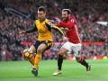 Прогноз на матч Арсенал - Манчестер Юнайтед от букмекеров