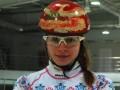 Украинская шорт-трекистка: Завоевать медаль очень мало шансов