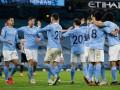 Манчестер Сити вернулся к тренировкам после вспышки коронавируса