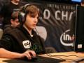 Первый турнир по Quake Champions выиграл белорусский киберспортсмен