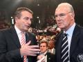 Германию подозревают в нечестном получении права проведения Чемпионата мира 2006 года