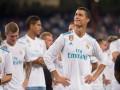 Роналду хочет стать самым высокооплачиваемым игроком в мире