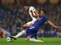 Рома – Челси: прогноз и ставки букмекеров на матч Лиги чемпионов