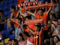 Стали известны 26 участников Лиги чемпионов сезона 2018/19