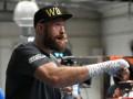 Фьюри: Кличко дважды ронял Уайлдера во время спаррингов