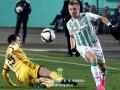 Карпаты - Металлист - 1:1 Видео голов и обзор матча чемпионата Украины