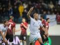 Финляндия - Турция 2:2 Видео голов и обзор матча отбора ЧМ-2018