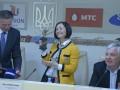 Гордость Украины: Вита Семеренко получила награду лучшей спортсменки февраля (ФОТО)
