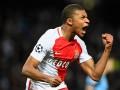 Не смотря на слухи: молодая звезда Монако вернулся в клуб