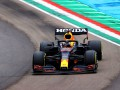Ферстаппен победил в Гран-при Эмилии-Романьи
