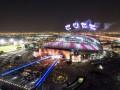 Англия может принять ЧМ-2022 вместо Катара из-за черного пиара - СМИ