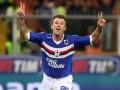 Милан поборется за Кассано