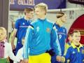 Агент Зинченко: Отправляем документы в один клуб, но не в Динамо
