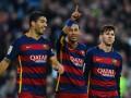 Прогноз на матч Барселона - Сельта от букмекеров