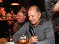 Президент российского клуба не будет танцевать в костюме майонеза