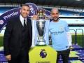 Глава Манчестер Сити: Гвардиола - наш лидер