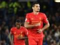 Игрок Ливерпуля привлек внимание полиции глупым видео